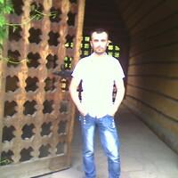 Usman, 34 года, Близнецы, Москва