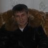 женя, 37, г.Липецк
