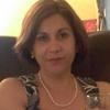 Алена, 43, г.Стерлитамак