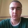 Анатолій, 27, Борислав