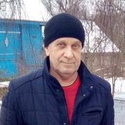 Николай 64 Удомля