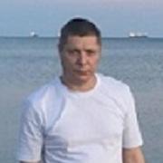 Дмитрий 41 Туапсе