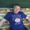 Андрей, 46, г.Набережные Челны