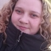 Olga, 30, Unecha