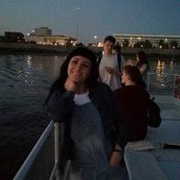 Ольга, 38 лет, Скорпион, Томск