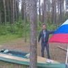 Дмитрий, 38, г.Бор