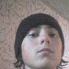 Андрей, 26, г.Хотимск