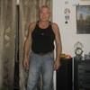 владимир  алексеевич, 52, Ізмаїл