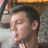 Aleksandr, 20, Kishinev