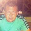 юра, 43, г.Ессентуки