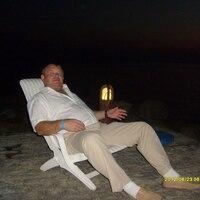александр, 62 года, Лев, Таганрог