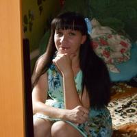 Леночка, 27 лет, Водолей, Кирсанов