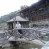 Андрей, 29, г.Сумы