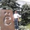 Айрат, 44, г.Ижевск