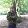 Денис, 37, г.Феодосия