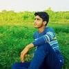 Raja Singh, 17, г.Дели