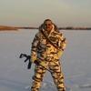 Батыр, 55, г.Кзыл-Орда