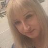 Людмила, 34, г.Сочи