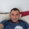 T.O.N., 31, г.Тель-Авив