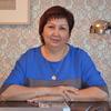 Альфия, 54, г.Сорочинск