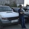 Димчик, 25, г.Якутск