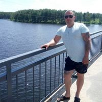 Иван, 35 лет, Водолей, Сафоново
