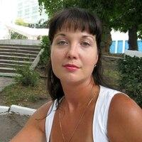 Татьяна, 38 лет, Телец, Самара