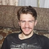 Алексей Старусев, 22, г.Невинномысск