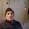 Alik, 56, Khilok