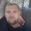 Андруха, 36, г.Киев