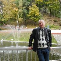 Родион, 51 год, Телец, Речица