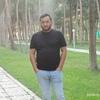 Botir, 34, г.Ташкент