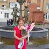 Татьяна, 60, г.Раменское