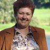 Людмила, 64, г.Орел