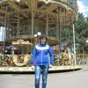 Alla, 33, Skadovsk