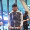 Ezeani Samuel Ifeanyi, 31, Alban