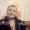 evgkniy, 30, Barabinsk