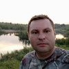 Михаил, 36, г.Новомосковск