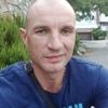 Виталий, 40, г.Ялта