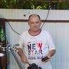 Aleksandr, 59, Boguchar