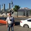 Сергей, 50, г.Сухой Лог