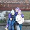 карина, 46, г.Зеленоградск