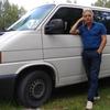 Сергей, 55, г.Барановичи