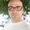 Vitaliy, 35, Брно