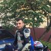 Андрюха, 32, г.Подольск