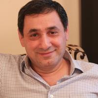 Алик, 55 лет, Телец, Москва