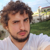 Murad, 31, г.Махачкала