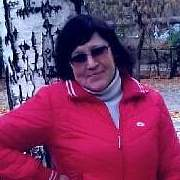 Татьяна 56 Саратов