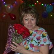Оксана 49 лет (Лев) Акша