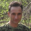Ильдар, 49, г.Уфа